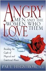 L-1  Angry Men and The Women Who Love Them