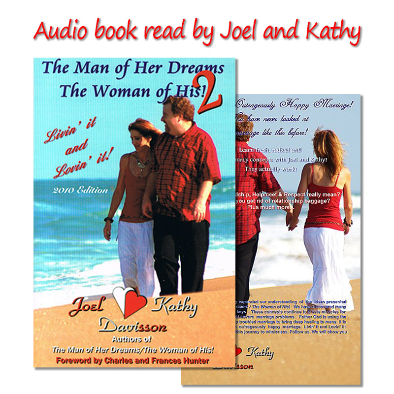 Livin' It and Lovin' It! Audio Book Downloadable Mp3