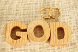 god-marriage
