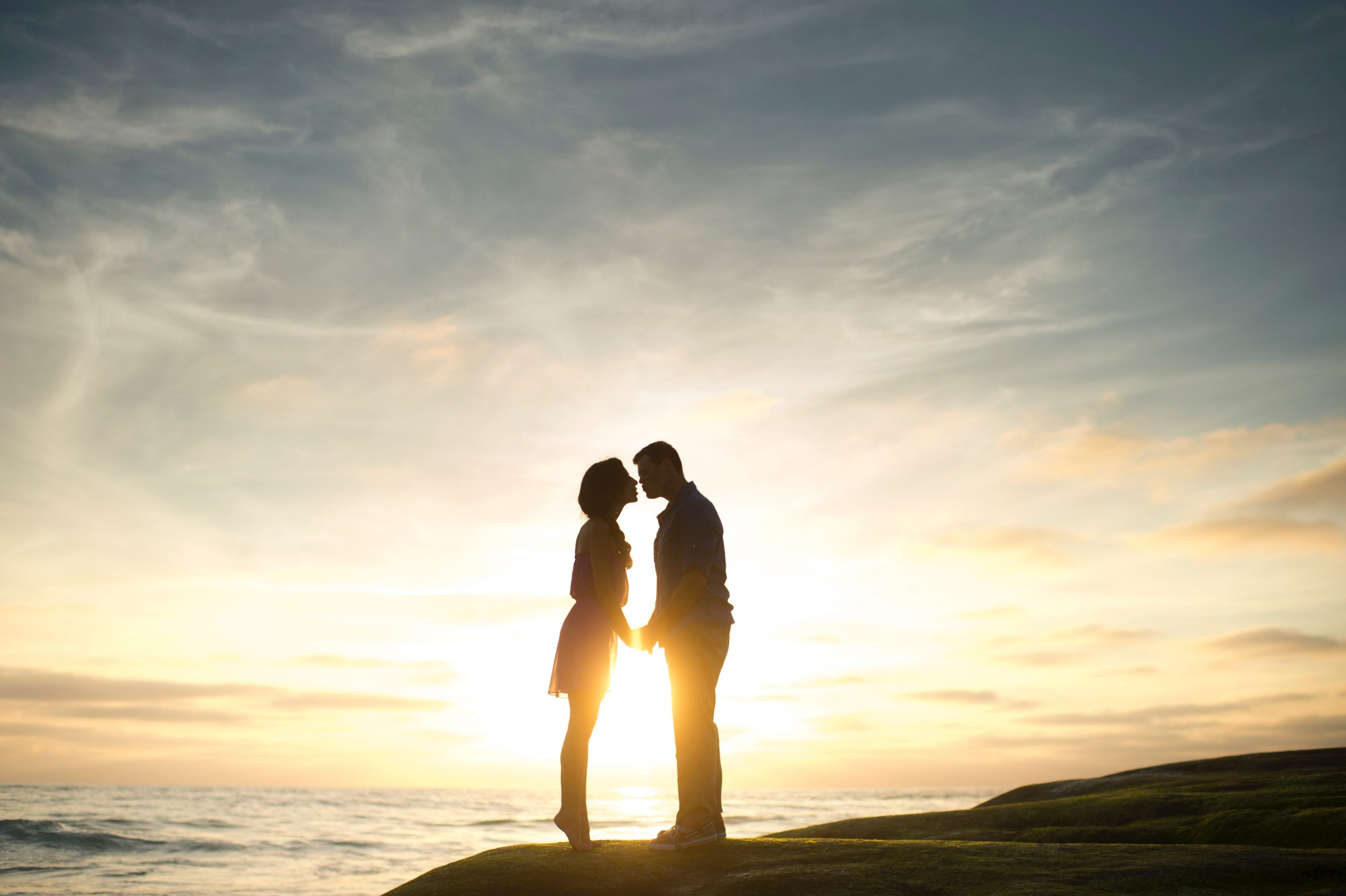 Outrageous Happy Marriage Seminar